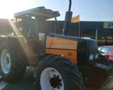 Tractor Valtra 885 90hp