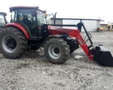 Pala Frontal para Tractores Pf540c