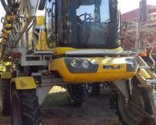 Pulverizador Pla 3250 BT