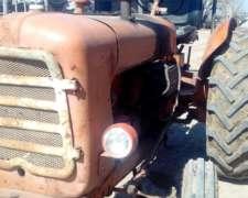 Someca M45 Excelente Mecánica y CUBIERTAS.700000