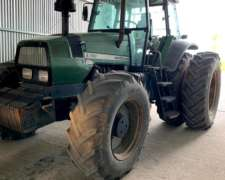 Tractor Deutz Allis 5.190 Dual 4X4