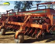 Fercam G420, de 22 Líneas a 42 CM. con Kit de Fino a 21 CM.