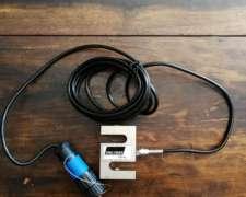 Tru-test Kit de Conversión para Básculas Mecánicas