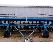 Sembradora Agroindustrial 14 a 52