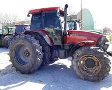 Tractor MXM 150 Case 2003