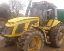 Tractor Pauny 280 a