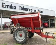 Fertec 6000 Litros Serie 3