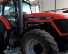Agco Tractor DT 240 ( 290 HP) año 2006