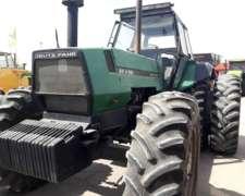 Tractor Deutz 4.190, Buen Estado