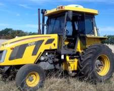 Tractor Pauny 230 C, Tres Arooyos