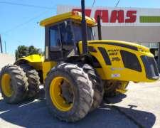 Tractor Pauny 540 año 2011