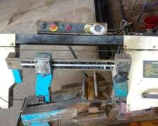 Sierra Sin Fin Corte 250mm