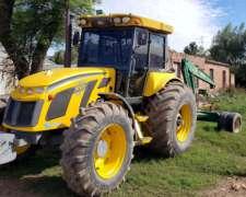 Pauny EVO 280 2012