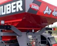 Sembradora AIR Drill Juber