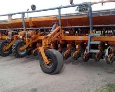 Urgente Vendo Agrometal TX Mega 20-42 Financio Mayo 2021