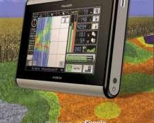 Monitor De Rendimiento Plantiums-box.