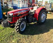 Massey Ferguson 2630 4X4