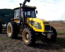 Tractor Pauny 250a con 7000 Hs Reales, muy Buen Estado