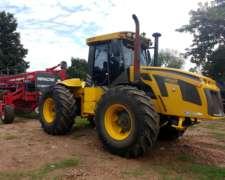 Tractor Pauny, 540 Evo.impecable, Centro Cerrado.