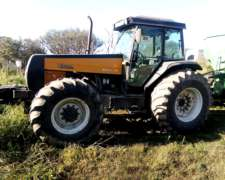 Tractor Valtra BH 160 Cabina Original