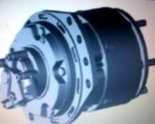 Motorreductor Hidraulico Sai Gk3 1200