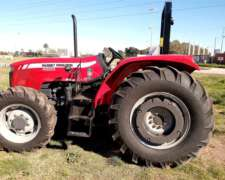 Massey Ferguson 4283 94 HP Financiación Tasa 0