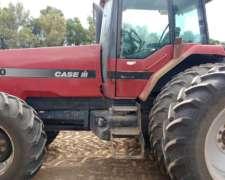 Tractor 8930 Case HI 2000