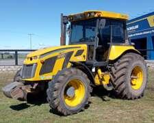 Tractor Pauny 230 a EVO
