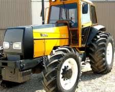 Tractor Valtra Bh 140, Año 2001, En Muy Buen Estado