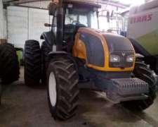 Tractor Valtra BT 190 año 2012
