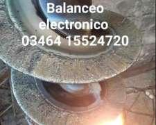 Lista Precio de Cementados y Repuestos para Cosechadoras