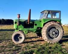 Tractor Deutz 70 Usado Bueno