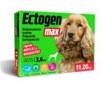 Ectogen Max 11 A 20 Kg (p)
