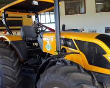 Tractor Valtra A990 Dt