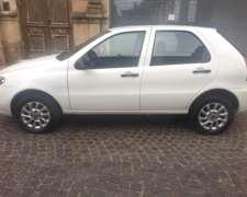 Fiat Palio Fire , Como Nuevo