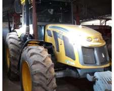 Tractor Pauny EVO 280, año 2013, 6300 Horas, Impecable