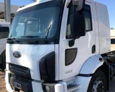 Camion Ford Cargo 1517