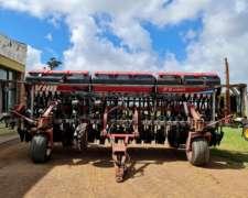 Sembradora Grano Fino VHB RB 6900. Usada.