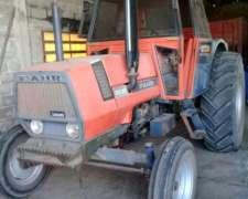 Tractor Deutz Fahr DX 90 año 1983 Primera Mano muy Bueno