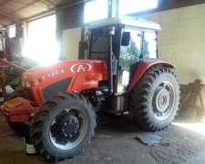 Agrinar T 120 - 4