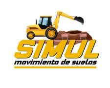 Simul - Movimiento de Tierra