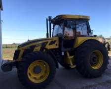 Tractor Pauny EVO 280 a - Usado- 5000 Hs - Excelente Estado