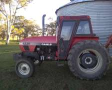 Tractor Case IH 4220
