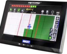Banderillero Mapeador Satelital Farm-pro MAX 7