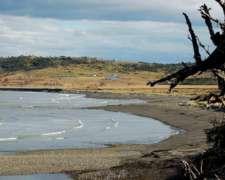 Rio Grande - 15.000 Ha - Tierra del Fuego - Reservado