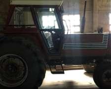 Vendo Fiatagri 115-80 ,
