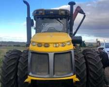 Tractor Pauny EVO 540c