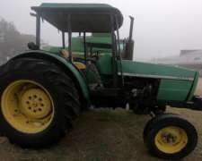 Tractor John Deere 2800