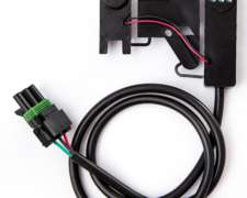 Sensores De Semilla Para Monitores De Siembra