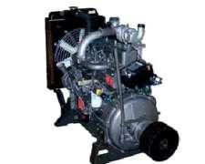 Motores Estacionarios Desde 28 HP Hasta 220hp